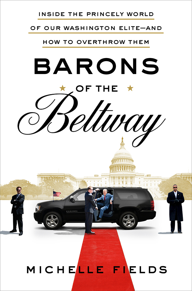 Barons of the Beltway_final